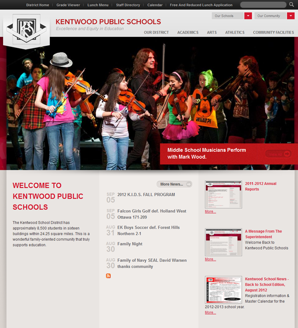 KentwoodPS-redesign