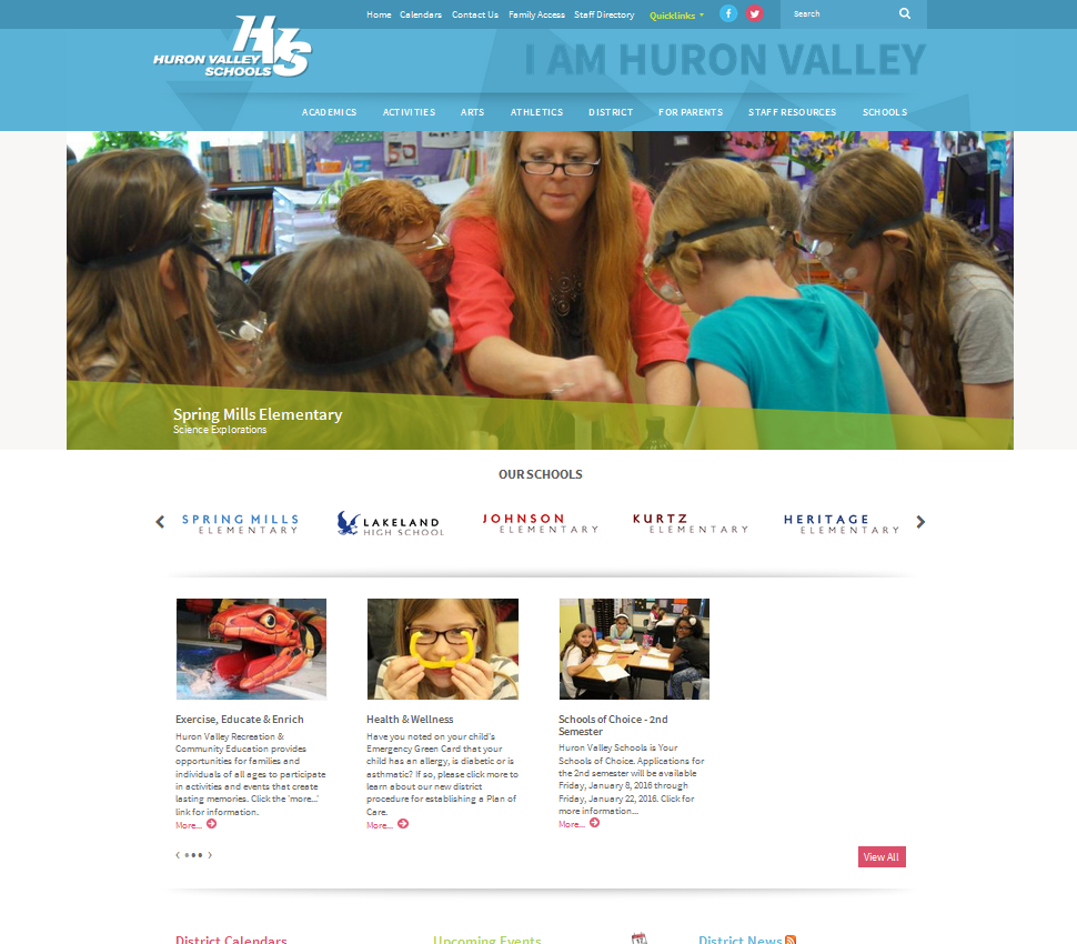 Huron_Valley_Schools