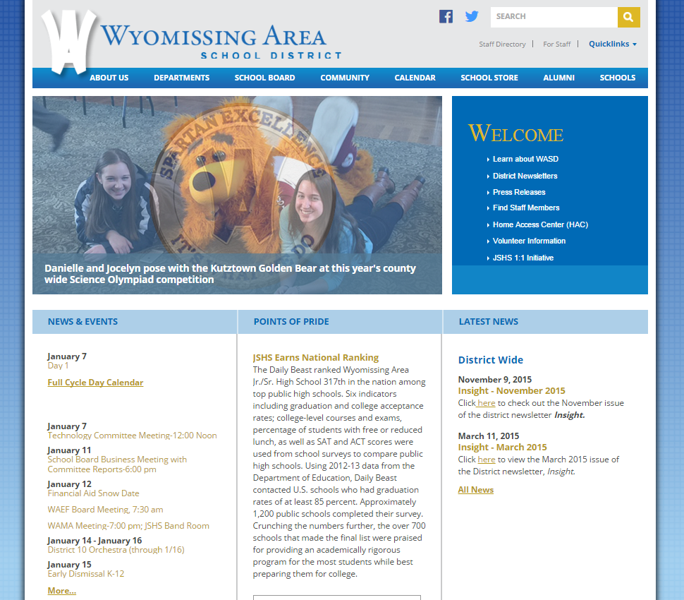 wyomissing_area_SD_rapid_D